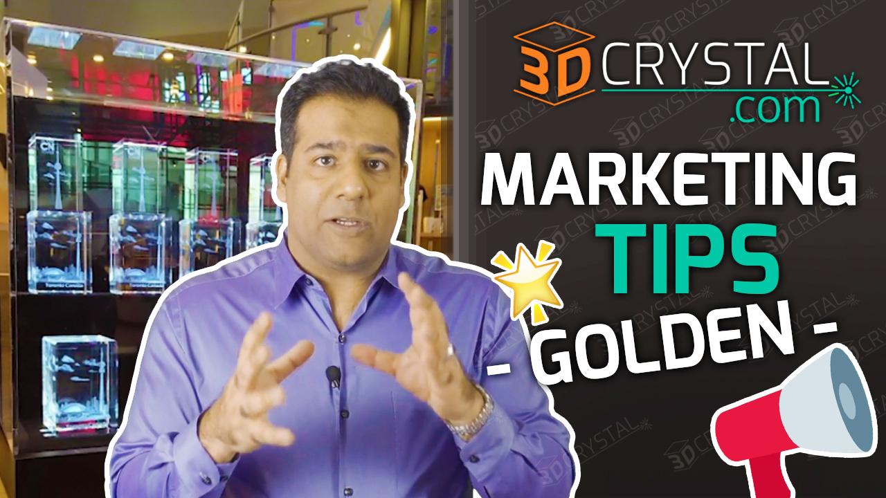 Marketing Tips Riyaz Datoo