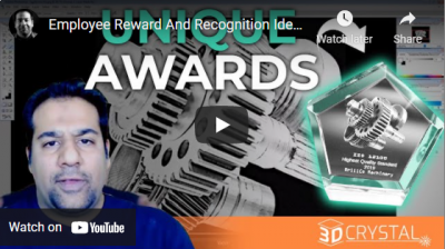 Employee Reward And Recognition Ideas ⭐Insanely real texture⭐