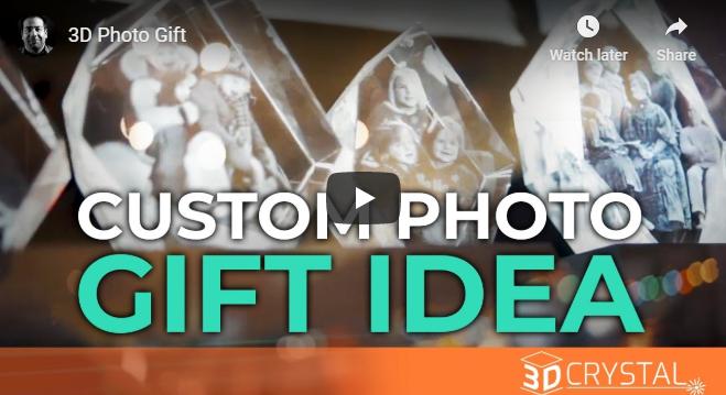 Creative Gift Idea